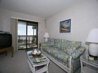 Point Emerald Villa A-305, Emerald Isle