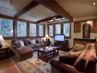 Lorian #20 - Casa on the Creek - Telluride vacation rentals