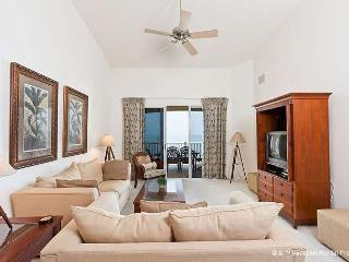 662 Cinnamon Beach, 6th Floor, Penthouse, Palm Coast - Saint Augustine vacation rentals