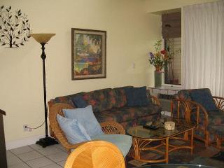 Hanalei *** Available for 30 night  rentals- please call., Kahuku
