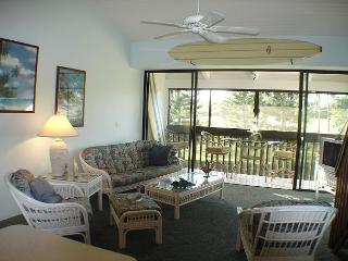 North Shore Haven ***Available for 30 day rental, please call., Kahuku