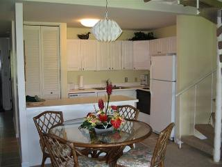 Sea  Breeze * Available for 2 nights, up to 30 nights or more., Kahuku