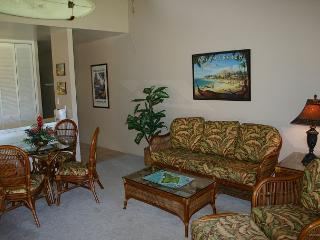Tropical Blend *** Available for 30 night rentalls,  please call, Kahuku