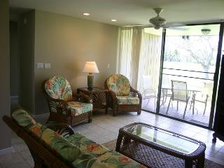 Sugar Cane ***Available for 30 night rentals. Please call., Kahuku