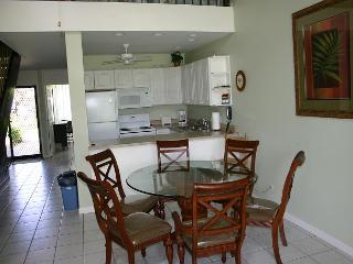 Pupukea *** Available 2 nights to 30 nights or more, Kahuku