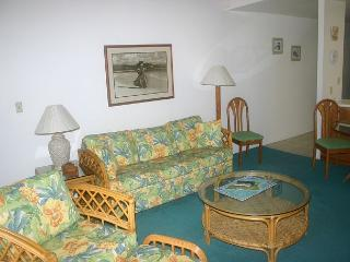 Tuberose **Available for 30 night rentals, please call., Kahuku