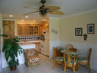 Amore Palms ***  Available for 30 night  rental, please call, Kahuku