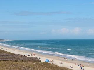 Cambridge 506 - Oceanfront, Pawleys Island
