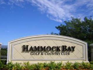 Hammock Bay-Aversana - AV402, Naples