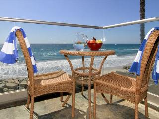Luxury Oceantfront Condo, 6br/5ba, Spa/Rooftop deck, P908-4R, Oceanside