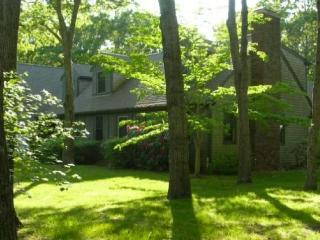 41 Cranberry Trail, East Sandwich