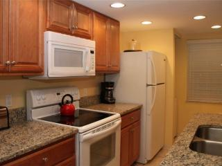 #106 Madeira Norte Condo - Florida North Central Gulf Coast vacation rentals