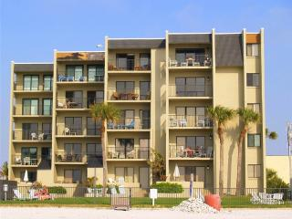 #403 at The Shores Condo - Florida North Central Gulf Coast vacation rentals