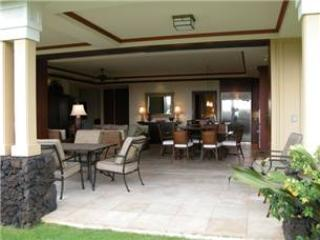 Kolea 04A - Call for Fall 2014 Specials - Waikoloa vacation rentals