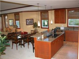 Kolea 16K -  Call for Fall 2014 Specials - Waikoloa vacation rentals