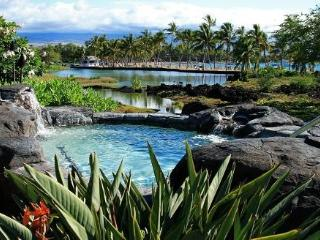 Kolea 16K -  Call for  Specials, Waikoloa
