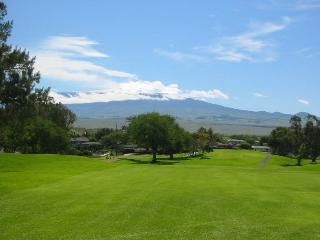 Waikoloa Villas B-203  Call for Specials