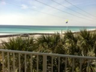 Summerspell 301 **Let's Make A Deal 4/11-5/20**, Destin
