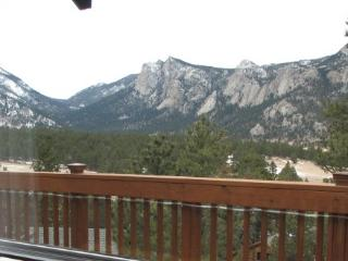 Black Canyon Condo - Front Range Colorado vacation rentals