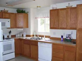 Quiet In The Pines - Estes Park vacation rentals