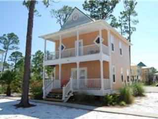 RETURN TO ME 45C - Image 1 - Pensacola - rentals