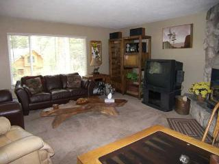 Comfortable House in Incline Village (1060T) - Nevada vacation rentals