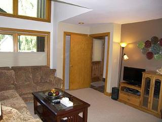 Cimarron Lodge #14 - Telluride vacation rentals