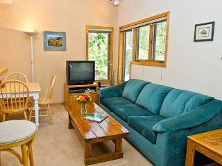 Lulu City # 3A - Telluride vacation rentals