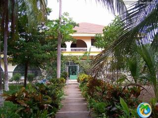 Villa Daiquiri - Playa Hermosa vacation rentals