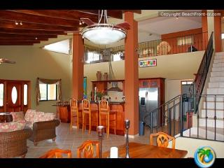 Villa Quetzal - Playa Hermosa vacation rentals
