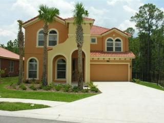 Eastlake Escape - Disney vacation rentals