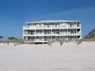 Sunchase 205 ~ Wonderful Vacation Condo, Gulf Shores