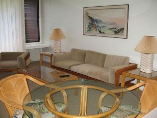 Guava **  Available for 30 night rental, please call, Kahuku