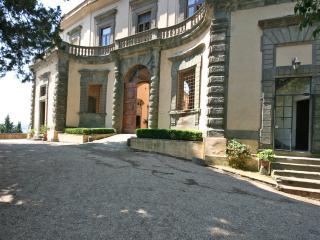 CastleApartment Rental in Tuscany, Montespertoli (Chianti Area) - Il Castello Freschi - Paris vacation rentals