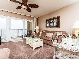 Islander Condominium 2-7001, Fort Walton Beach