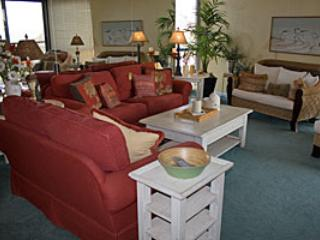 Mainsail Condominium 2218, Miramar Beach