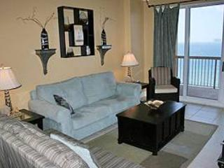 Sunrise Beach Condominiums 2208 - Image 1 - Panama City Beach - rentals