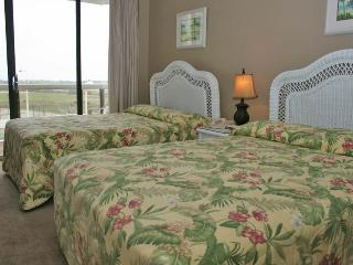 Surfside Resort A0311, Miramar Beach
