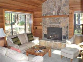 #8 Lofty Lane - Central Oregon vacation rentals