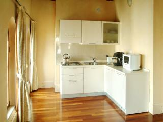 Apartment Rental in Venice City, Dorsoduro - Giudecca 2, Frioul-Vénétie Julienne