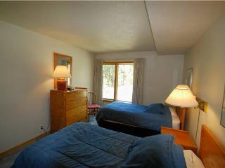Condo in Keystone (Pines 2068) - Keystone vacation rentals