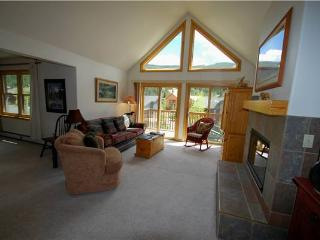 Snake River Village 05 - Keystone vacation rentals