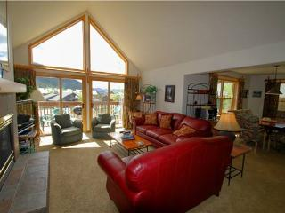 Snake River Village 34 - Keystone vacation rentals