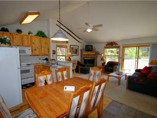 Snake River Village 44 - Keystone vacation rentals