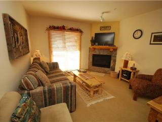 Tenderfoot Lodge 2656 - Keystone vacation rentals