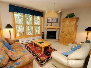 Trappers Crossing 8763 - Keystone vacation rentals
