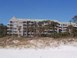 Windsor Place 107, Hilton Head
