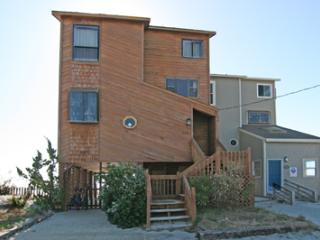 New River Inlet Rd. 2370, North Topsail Beach