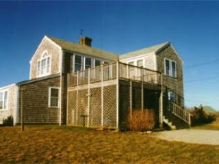 Nice House in Nantucket (3445) - Nantucket vacation rentals