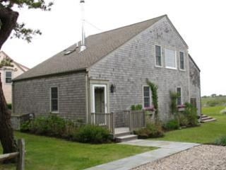 Perfect House in Nantucket (3536)